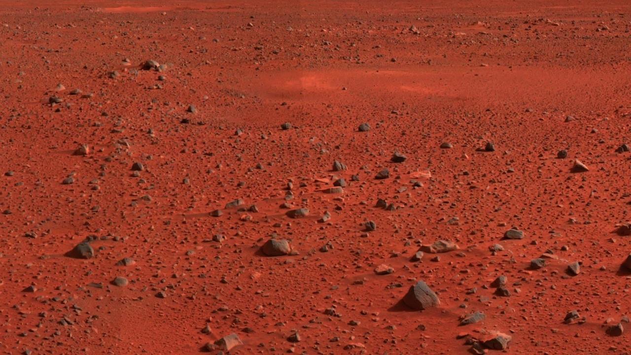 curiosity mars rover clip art - photo #35