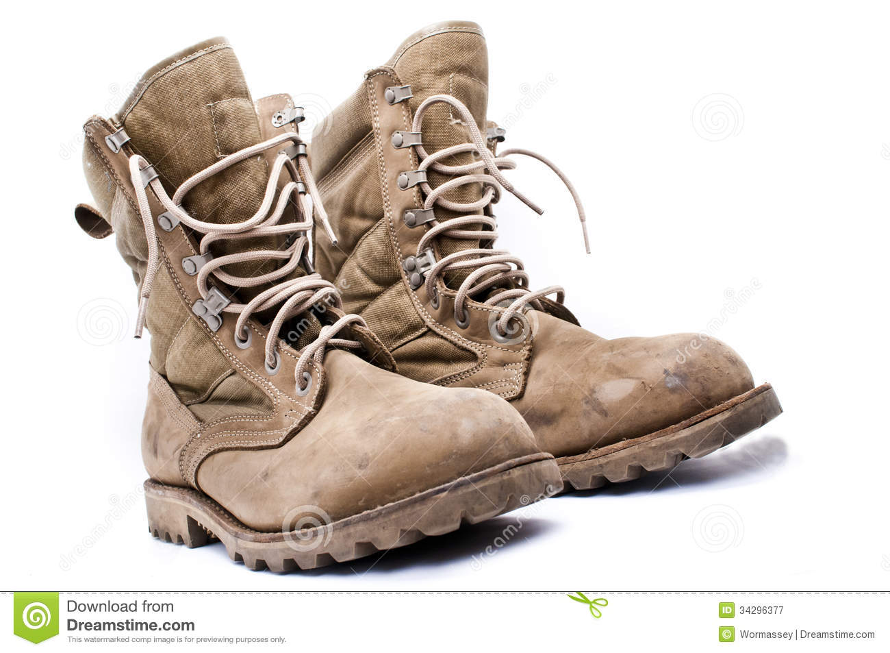 clipart of military boots - photo #27