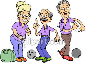 Clip Art Old People Clipart old person clipart kid free cliparthut clipart