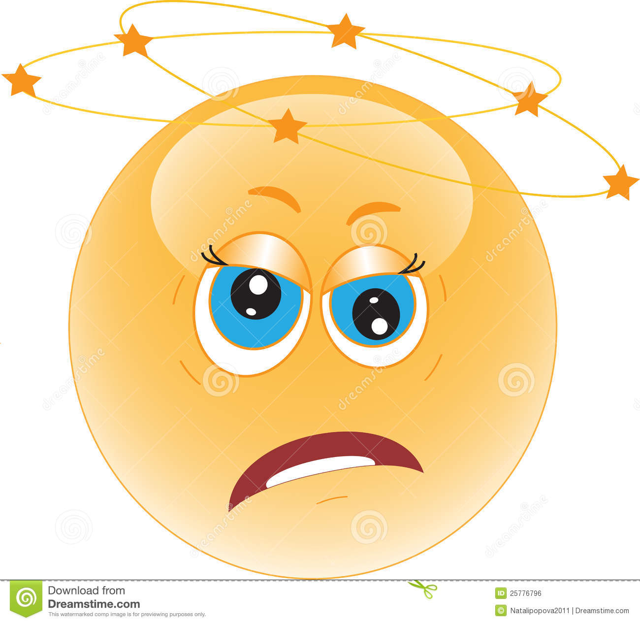 Frustrated Facial Clipart - Clipart Suggest