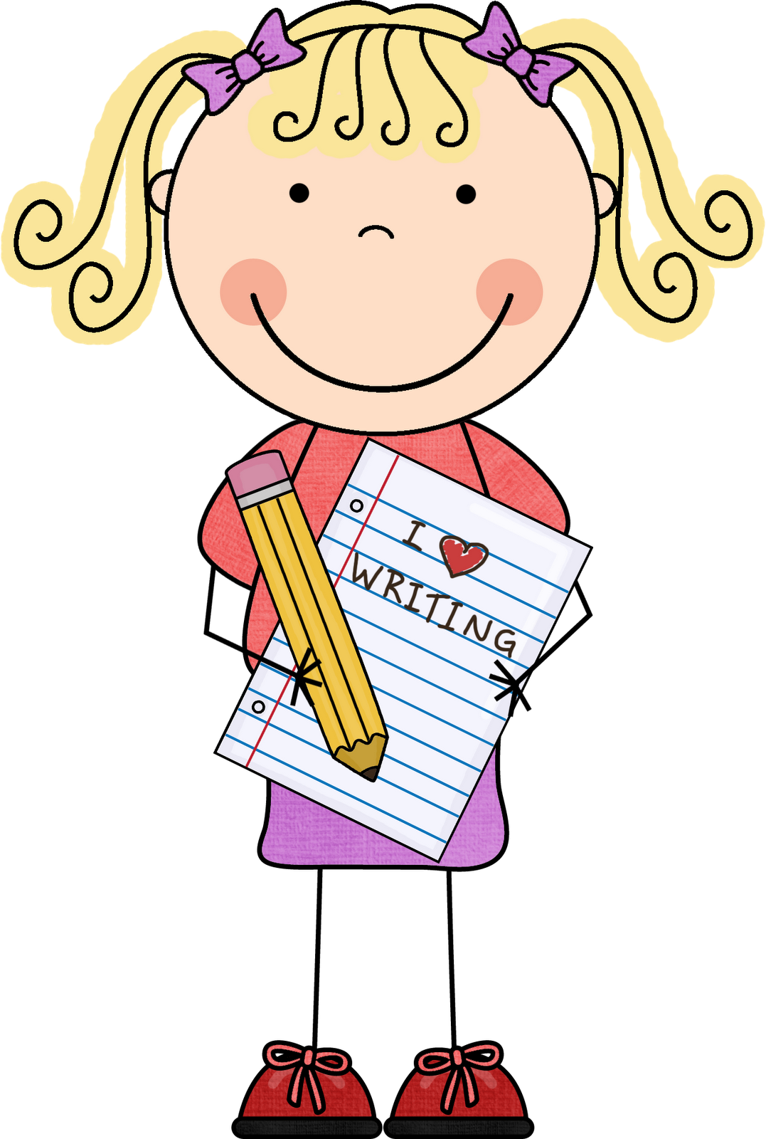 Year Old Clipart - Clipart Kid