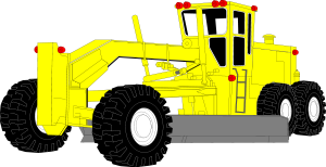 011 Heavy Metal Heavy Equipment 01 Heavy Equipment 02 Heavy Equipment