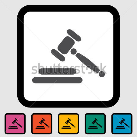 Auction Clipart Forms Contracts Pictures