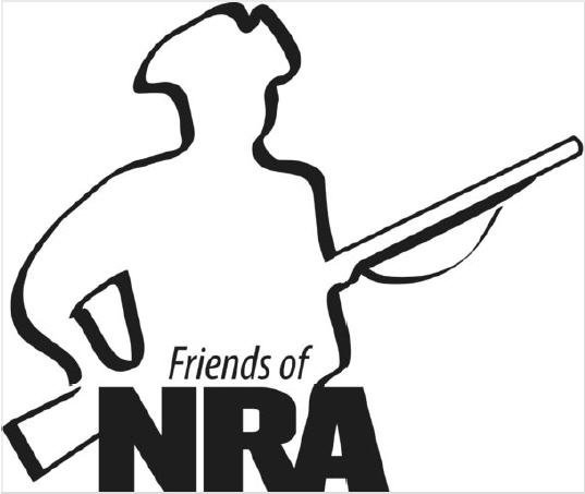 Benefit Auction To Protect America S Second Amendment Rights