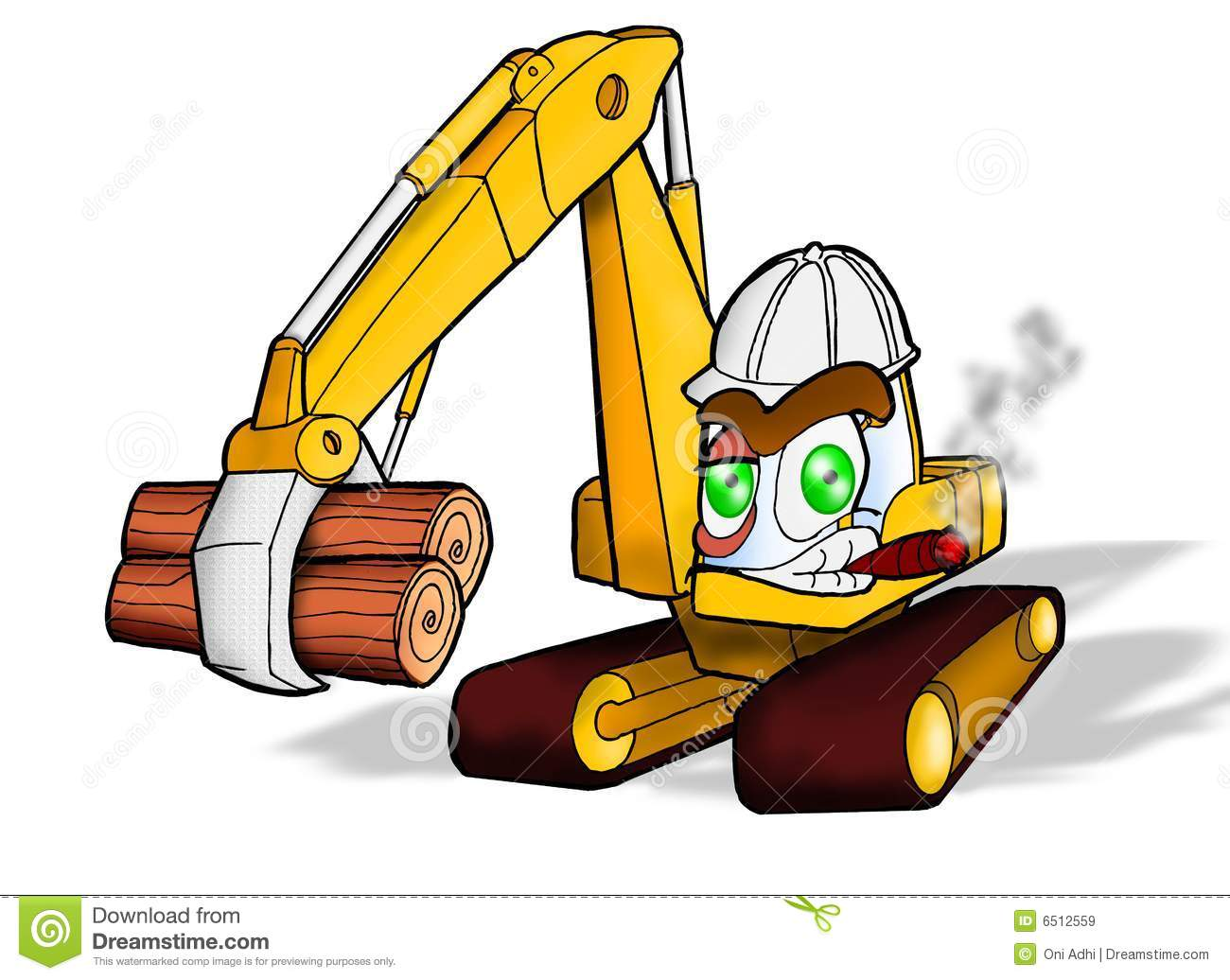 Equipment Clip Art Construction Equipment Clip Art Heavy Equipment