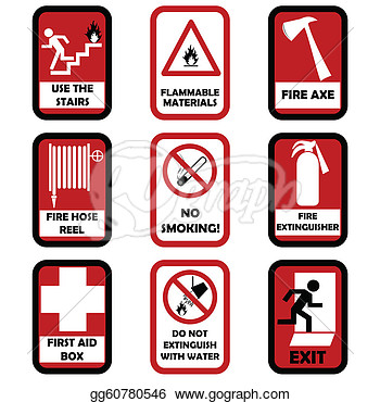 Go Back   Gallery For   Fire Drill Clipart