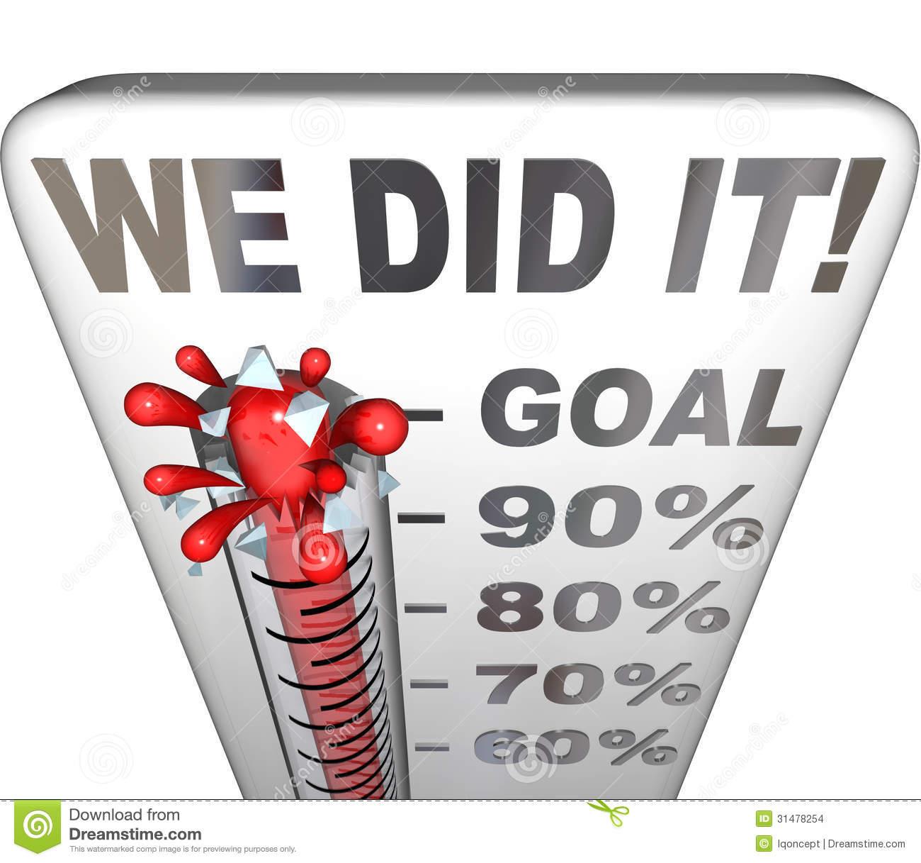 personal goals clip art clipart personal goals clip art