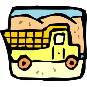 Heavy Equipment 09 Clipart Cliparts Of Heavy Equipment 09 Free