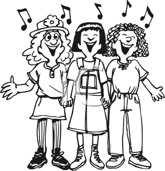 Home   Clipart   Entertainment   Singer     10 Of 268