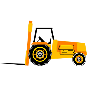 Home Images Heavy Equipment Clipart Cliparts Heavy Equipment Clipart