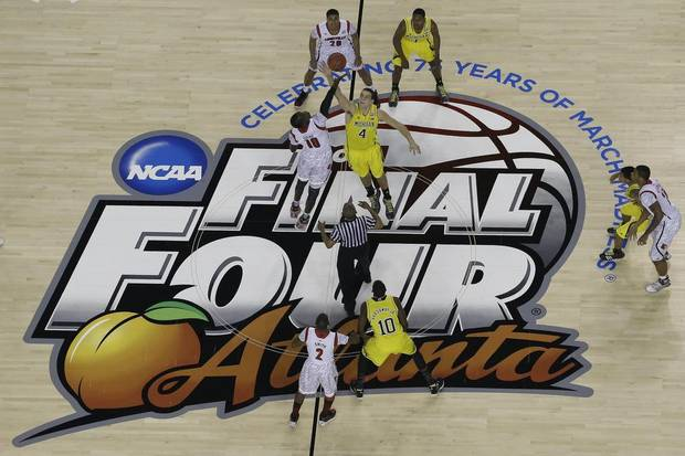 Ncaa Images Image Search Results