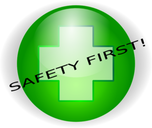computer safety clipart clipart suggest Computer Safety Clip Art Computer Safety Clip Art