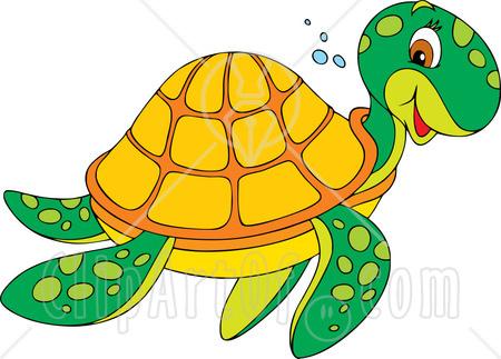 Clip Art Turtle Images Clip Art hawaiian turtle clipart kid sea clip art turtle