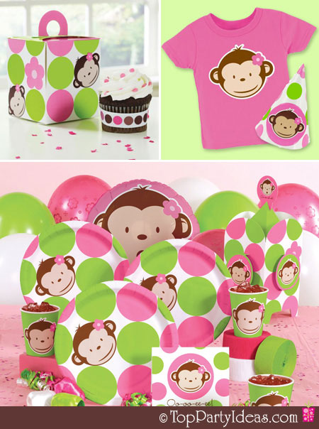 Back   Gallery For   Mod Monkey Clip Art Free