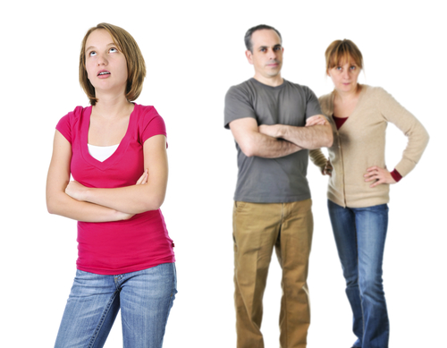 Family Arguments And Break Ups   Cambridgeshire And Peterborough Nhs