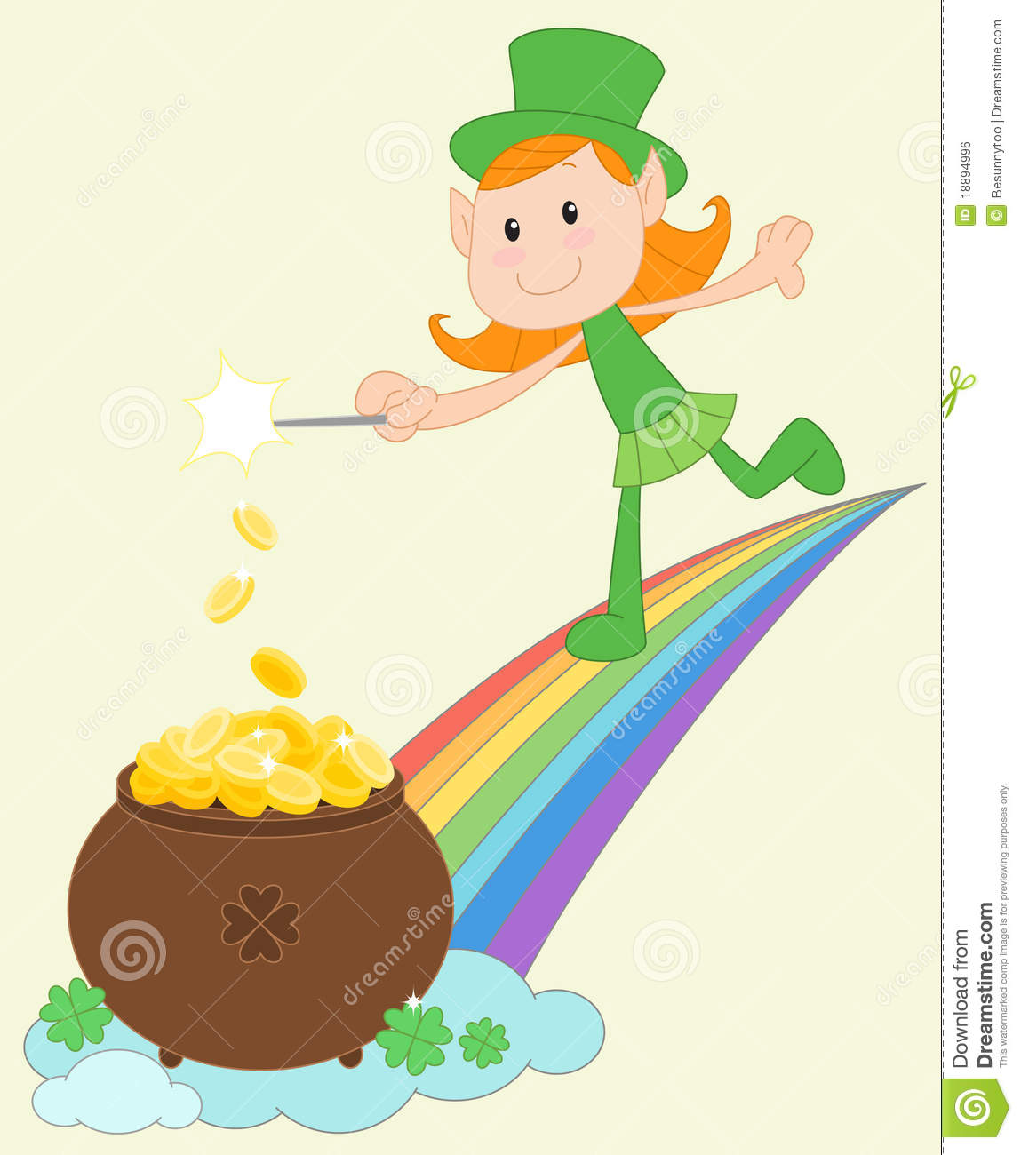 cute leprechaun clipart images pictures becuo related keywords suggestions for leprechaun girl