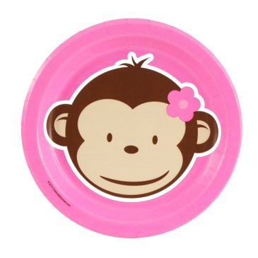To See All The Plush Monkey Choices And To Order Just Visit My Website
