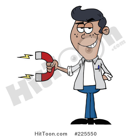 Young Man Clipart Image Search Results