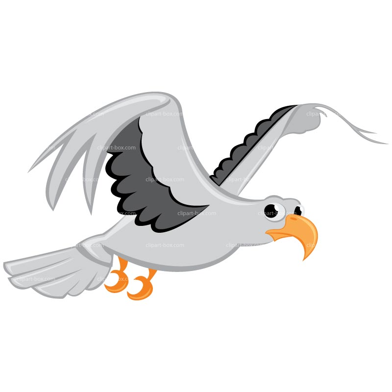 flying seagulls clipart clipart suggest seagull clipart black and white seagull clipart photos