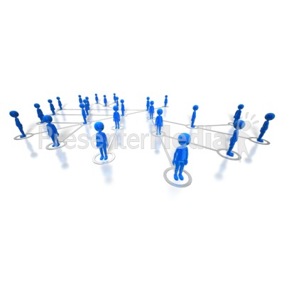 People Network   Education And School   Great Clipart For
