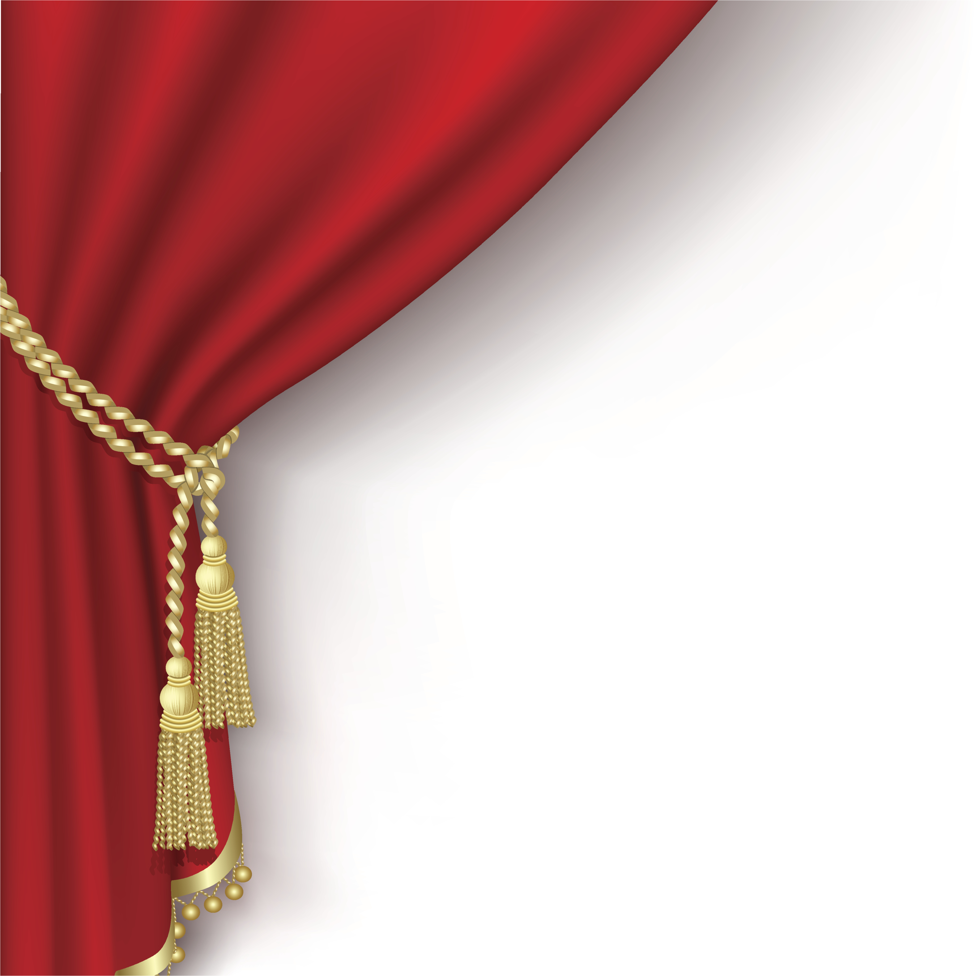 Red stage curtains - Red Movie Theater Curtains Images Femalecelebrity