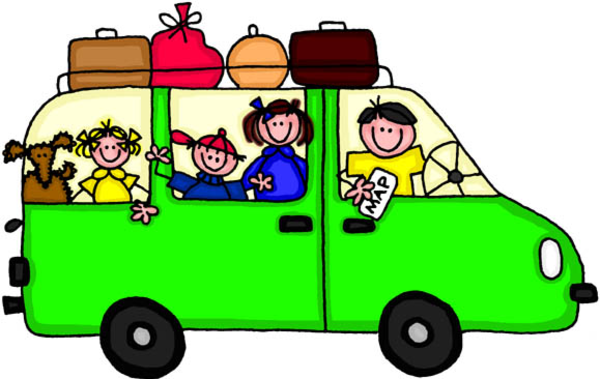 Clip Art Road Trip Clip Art funny road trip clipart kid cliparts co