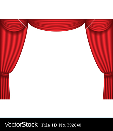 Theater curtains clipart galleryhip com the hippest galleries