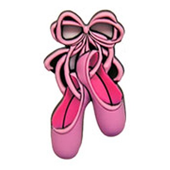 11 Ballerina Slippers   Free Cliparts That You Can Download To You