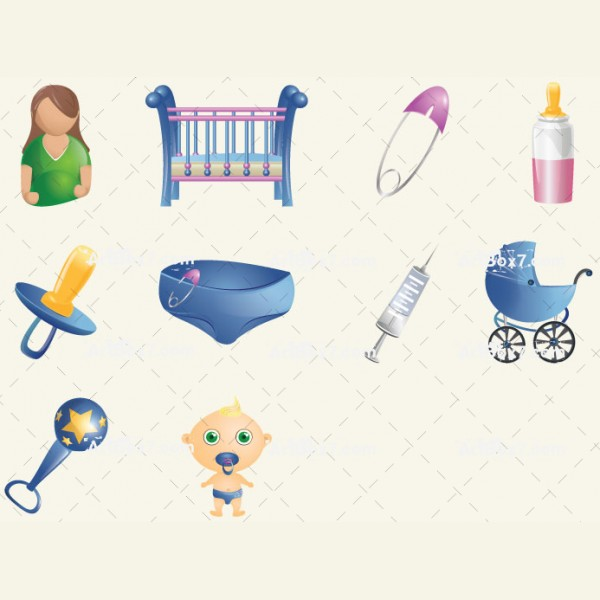 baby stuff clipart clipart kid baby items clip art draw diy baby items clip art draw diy
