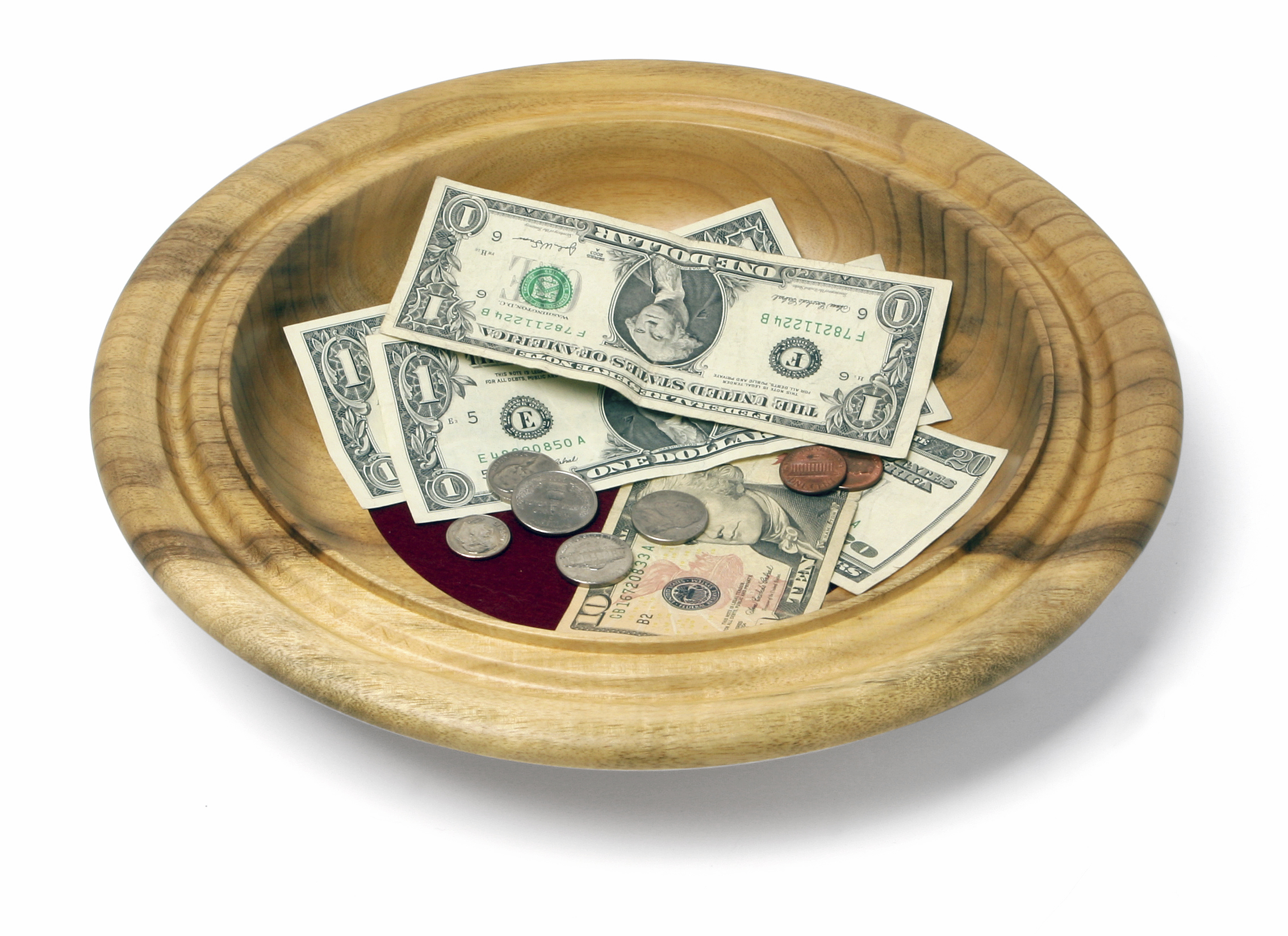 Church Offering Basket Church Offering Plate Offering Plate Clip