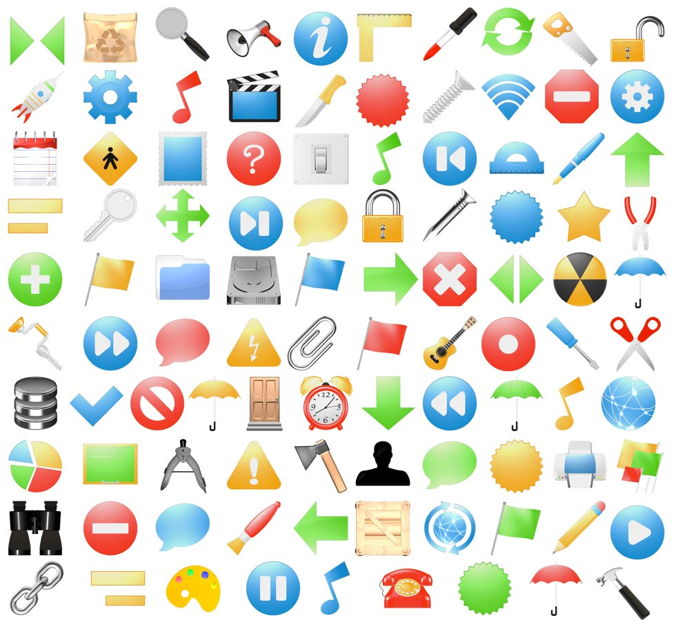 Clip Art For Mac...Clipart Gallery Microsoft Office