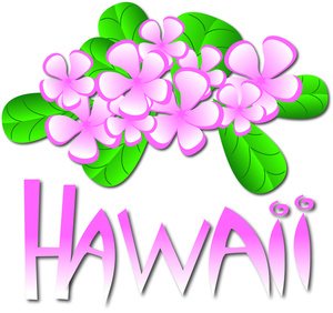 Clip Art Hawaii Clipart hawaii clipart kid clip art images stock photos pictures