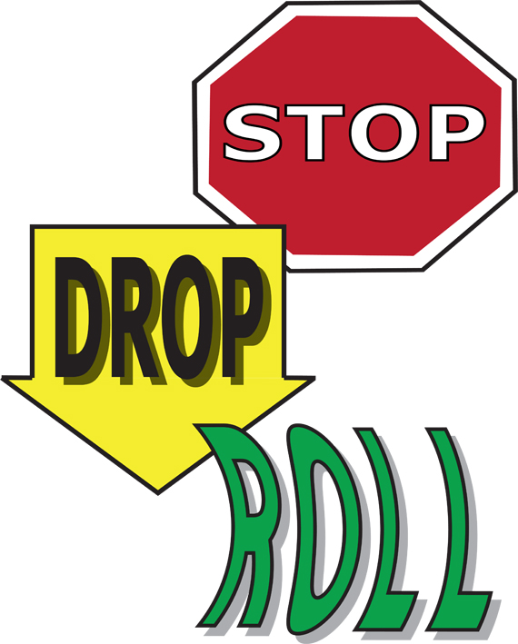 How to force drop database in SQL Server 2008  Database