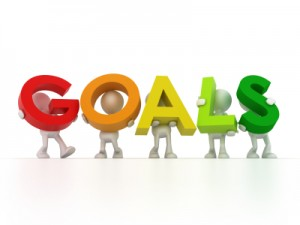 Clip Art Goal Clip Art goal setting clipart kid yourself up for success with goals