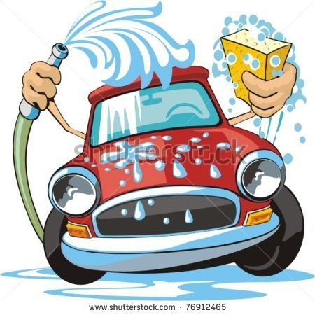 Car Wash Stock Photos Images   Pictures   Shutterstock