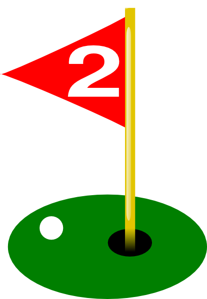 Large Golf Hole Clipart - Clipart Suggest Golf Hole Clip Art