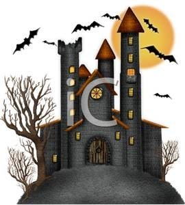 Result For Http   Www Picturesof Net  Images 300 A Cartoon Haunted