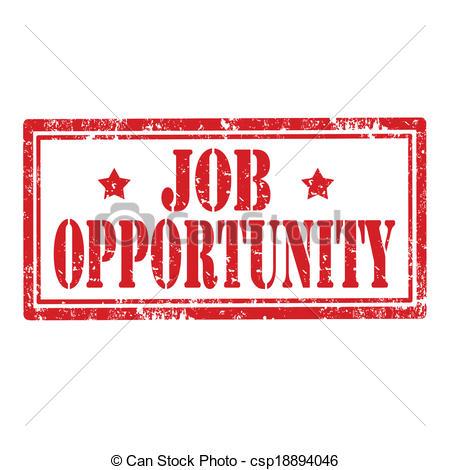 Company Job Opening Clip Art Cliparts