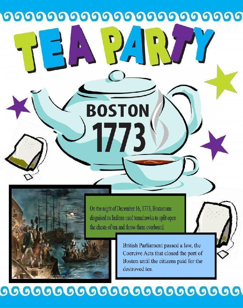 boston tea party sbcm65 clipart kid cartoon rhino clip art rhino clipart b&w