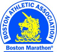 Boston Tea Party Boston Tea Party Boston Terrier Clip Art Boston