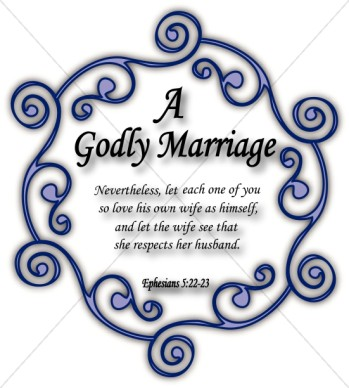 Christian Wedding Clipart Christian Wedding Images   Sharefaith