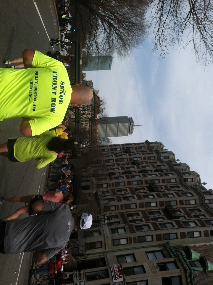 Design Ideas   Custom Boston Marathon Shirts   Clipart   Design Online