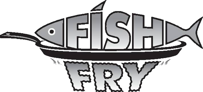 Fish Fry Clipart Images   Clipart Best