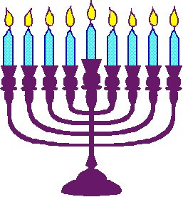 Free Menorah 1 Clipart   Free Clipart Graphics Images And Photos