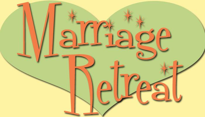 couples retreat clipart clipart suggest