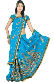 Searches Related To Anamika Khanna Sarees Anamika Khanna Indian Sarees