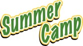Summer Camp Lettering Arts And Crafts Lettering Summer Camp Cross