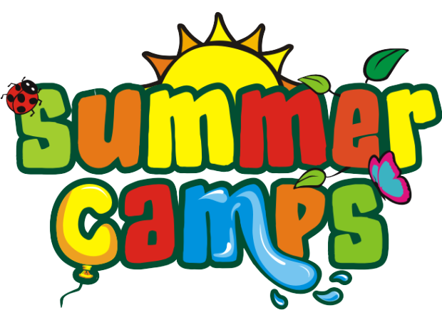 Summer Camps Charleston County Parks And Recreation Summer Camps And