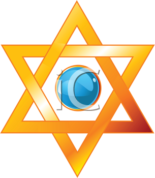 The Clip Art Directory   Jewish Clipart Illustrations   Graphics