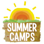 This Summer To Cics West Belden Students Including Art Camp Music Camp